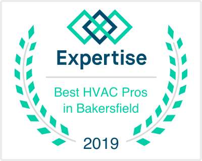 ca_bakersfield_hvac_2019-on-call-heating-and-air-conditioning